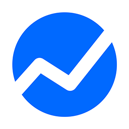 newdex.bp icon